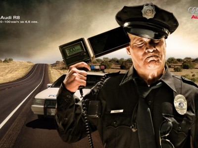 Audi_Cop