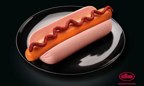 Boni_Nasko_Reclamna_Fotografia_100x70cm_hot_dog
