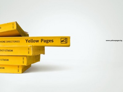yellow_pages_hand