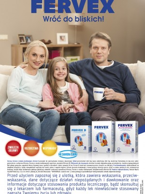 Fervex - Vertical Layout - Family Vision - 350x500 mm - 5 mm Extend - Preview