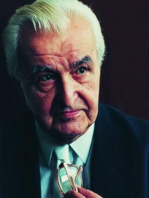 P.Uvaliev